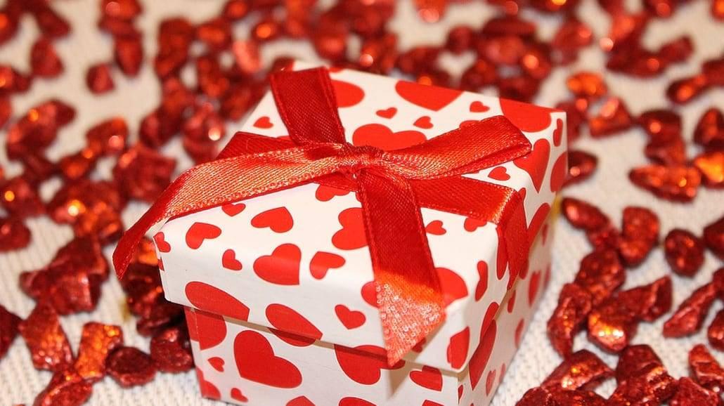 Najgorsze prezenty na Walentynki, czyli czego NIE kupować!