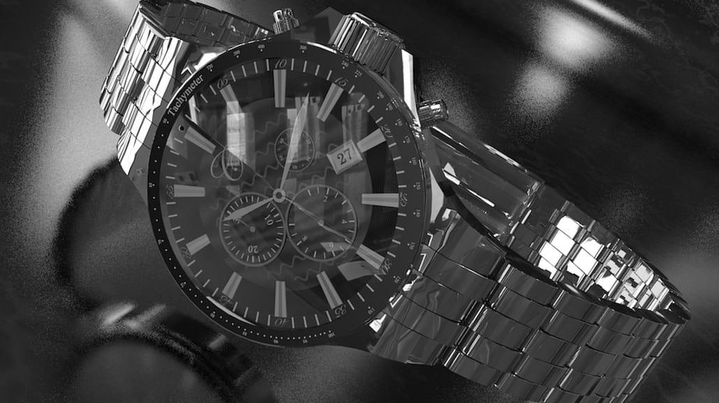 Jak wybrać zegarek idealny?