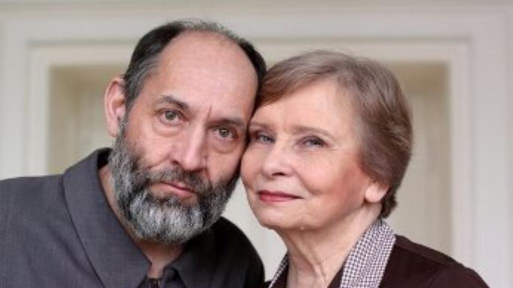 """""""Józef i Maria"""" - premiera w Teatrze Polskim"""