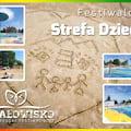 Warsztaty bębniarskie i strefa dla dzieci na Regałowisku - Regałowisko, Anthony B, festiwal w Polsce, Regałowisko bilety
