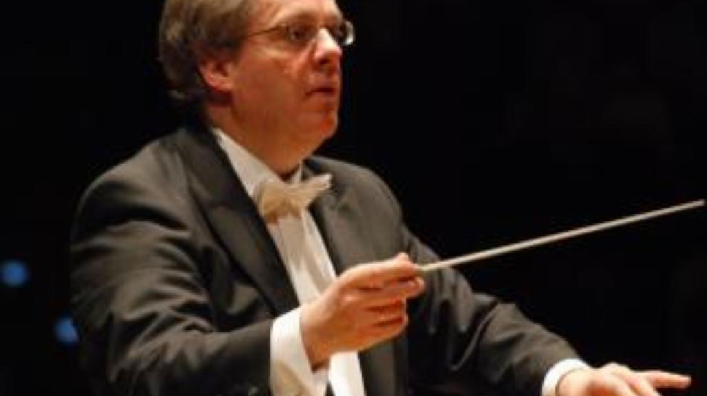 Nowy sezon w Filharmonii rozpoczęty!