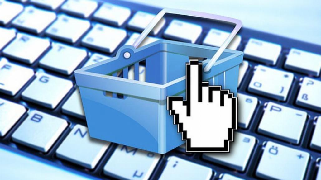 Rewolucja w e-handlu! [WIDEO]