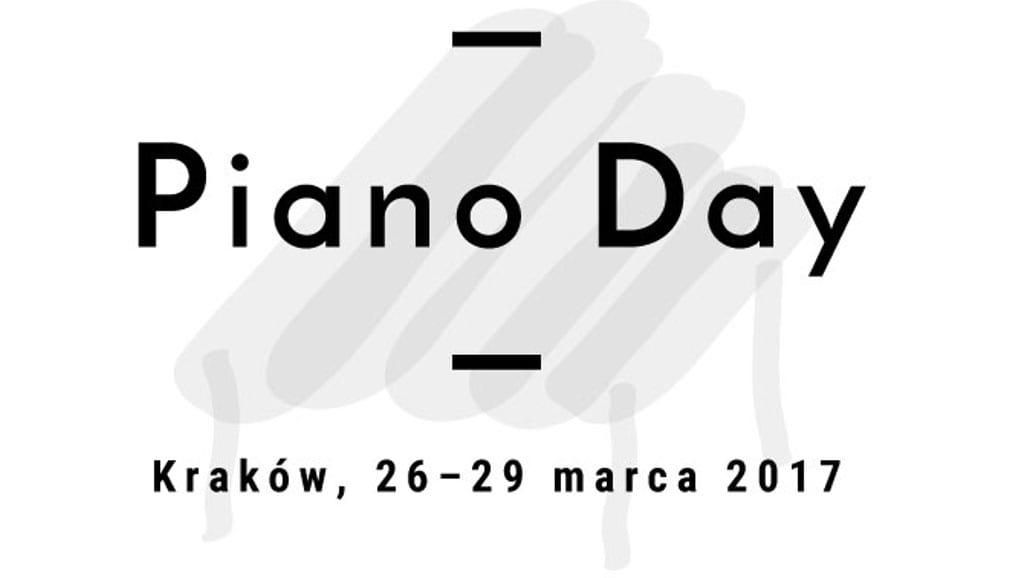 W 88. dzień roku obchodzimy Piano Day!