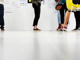 Najbardziej znane typy uczniów w szkole - rodzaje uczniów, uczniowie w szkole, charaktery, stereotyp