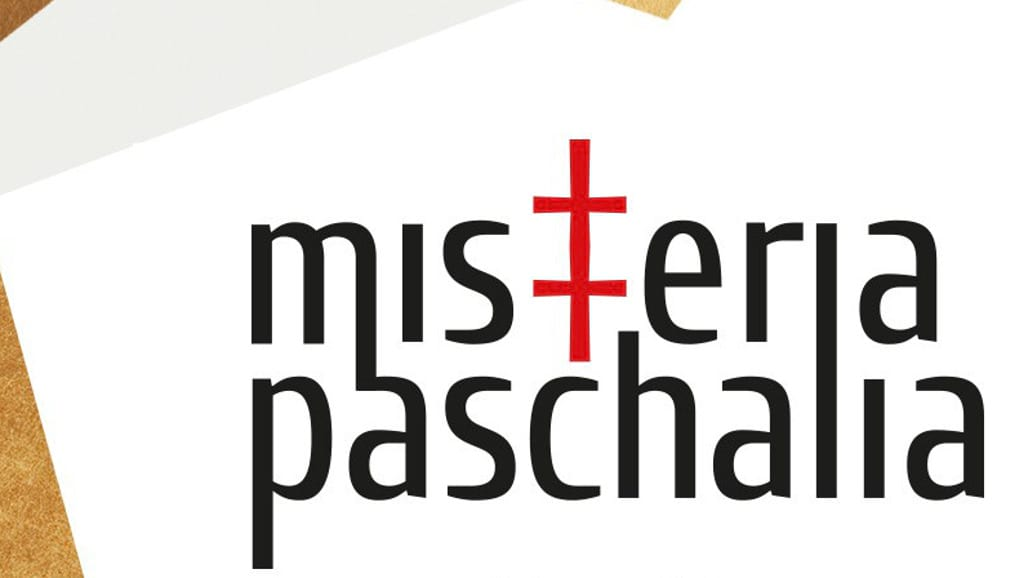 Kraków i Wersal łączą siły na 14. Festiwalu Misteria Paschalia
