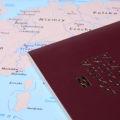 7 nieoczywistych powodów, dla których warto wyjechać do pracy za granicę