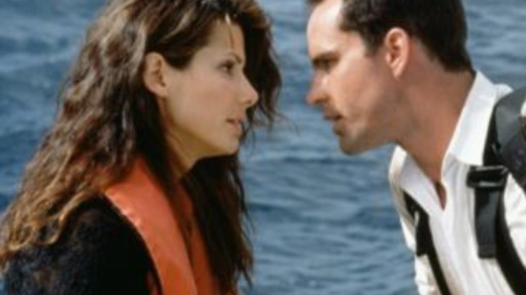 30 najgorszych filmowych sequeli wszech czasów