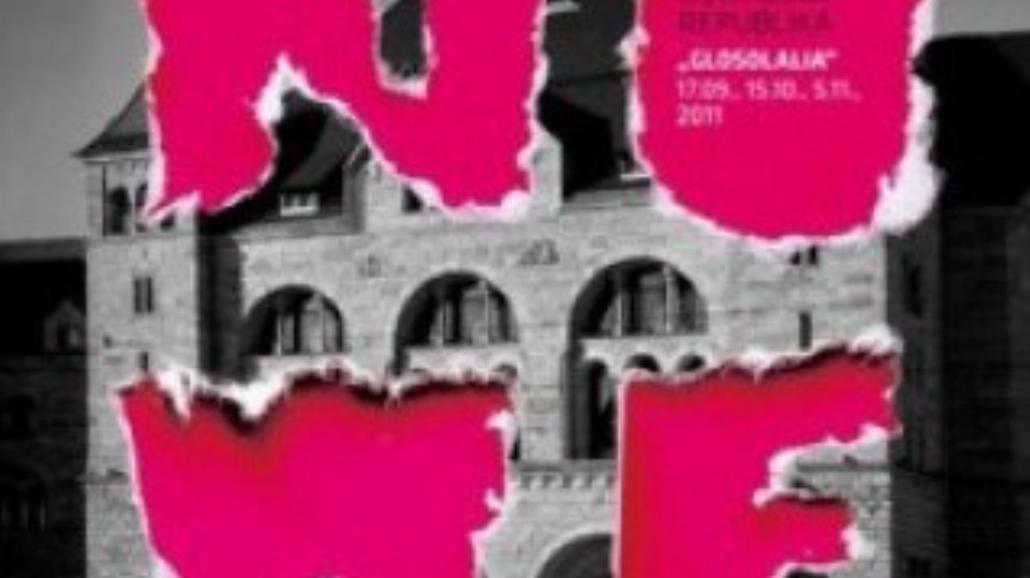 Premierowy spektakl Teatru Usta Usta Republika