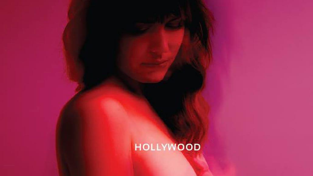 """Hollywood"" - thriller ze zdartej kasety VHS premierowo w Teatrze WARSawy"