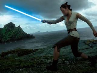 """Piękne zdjęcia bohaterów filmu """"Gwiezdne wojny: ostatni Jedi"""" [FOTO] - Gwiezdne wojny: ostatni Jedi, vanity fair gwiezdne wojny, star wars 2017, zdjęcia ostatni jedi"""