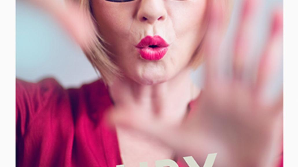 """""""Ruby"""" - futurystyczna komedia romantyczna"""