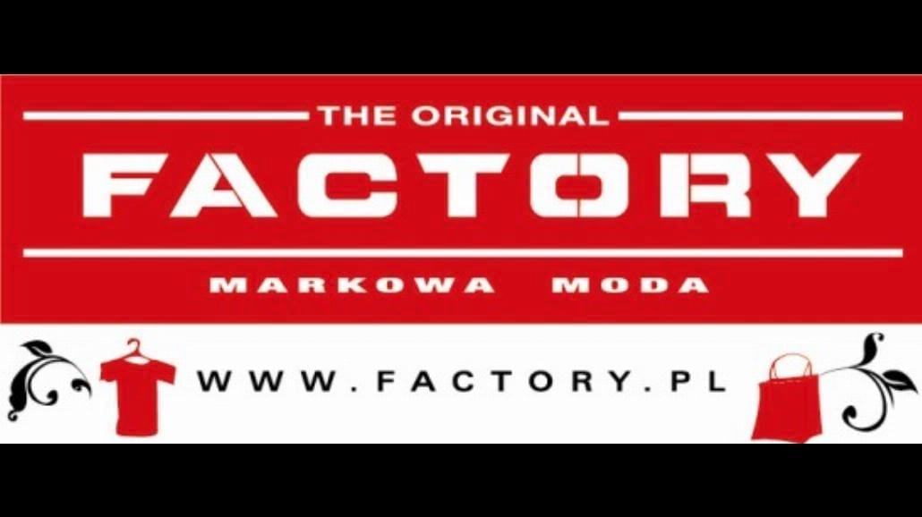 Letnia Rozprzedaż w Factory Wrocław