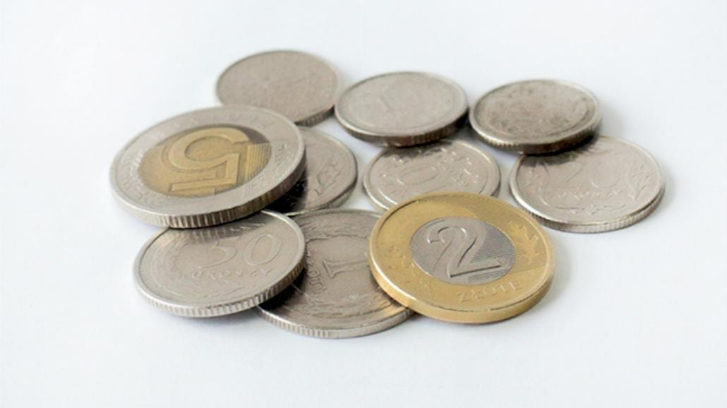 5 powodów, dla których nie warto pożyczać pieniędzy od znajomych