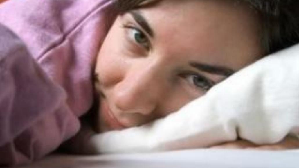 Aromaterapia na przekór przeziębieniu i grypie