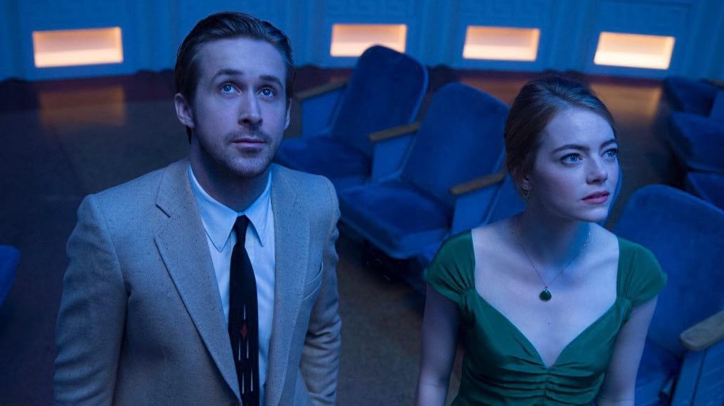 """Premiera suity z """"La La Land"""" na 10. Festiwalu Muzyki Filmowej [WIDEO]"""