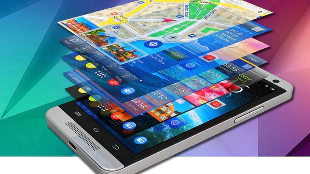 Jak promować aplikacje mobilne?