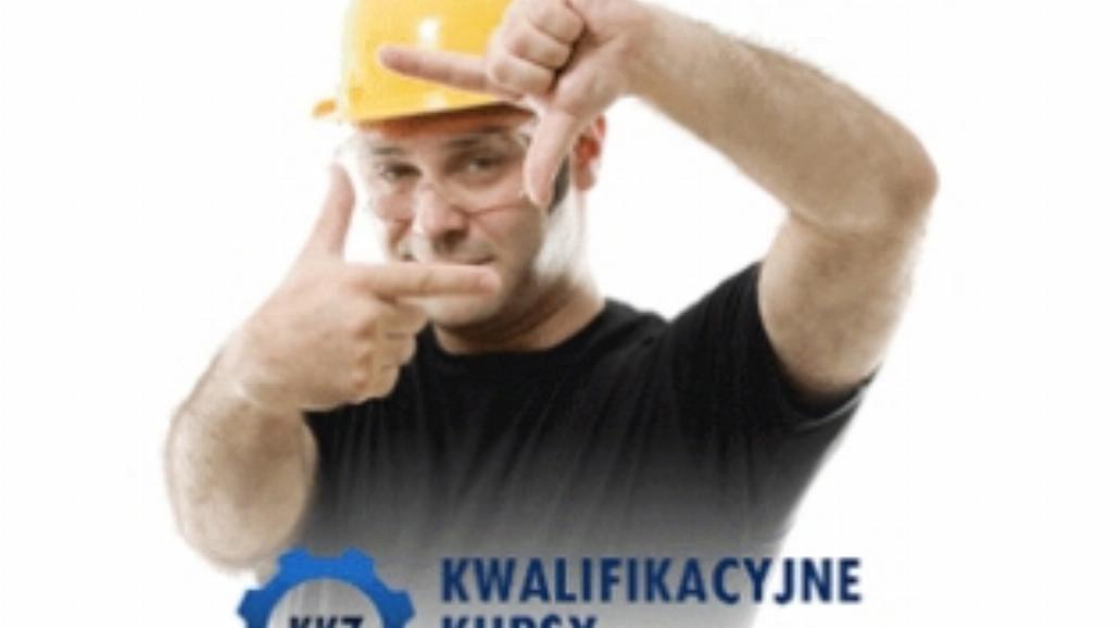Kwalifikacyjne Kursy Zawodowe (KKZ)
