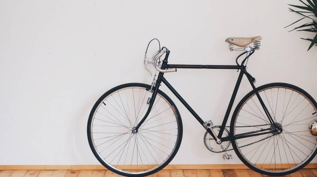 Self Storage moÅźe być rozwiÄ…zaniem na przechowanie rowerÃłw po sezonie wiosennym.