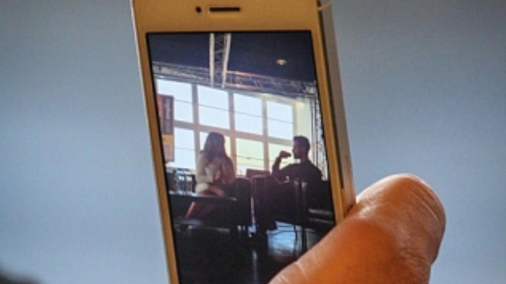Jak odzyskać dane ze smartfona?