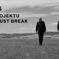 Wyjątkowe trio The Necks wystąpi w Polsce - koncert, jazz, Artur Rojek, OFF Festival