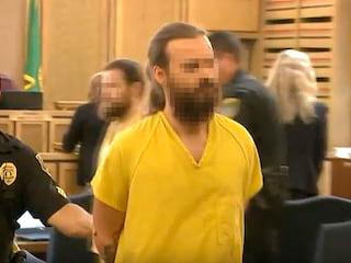 Członkowie Decapiated stanęli przed sądem [WIDEO] - Decapitated, sąd, rozprawa