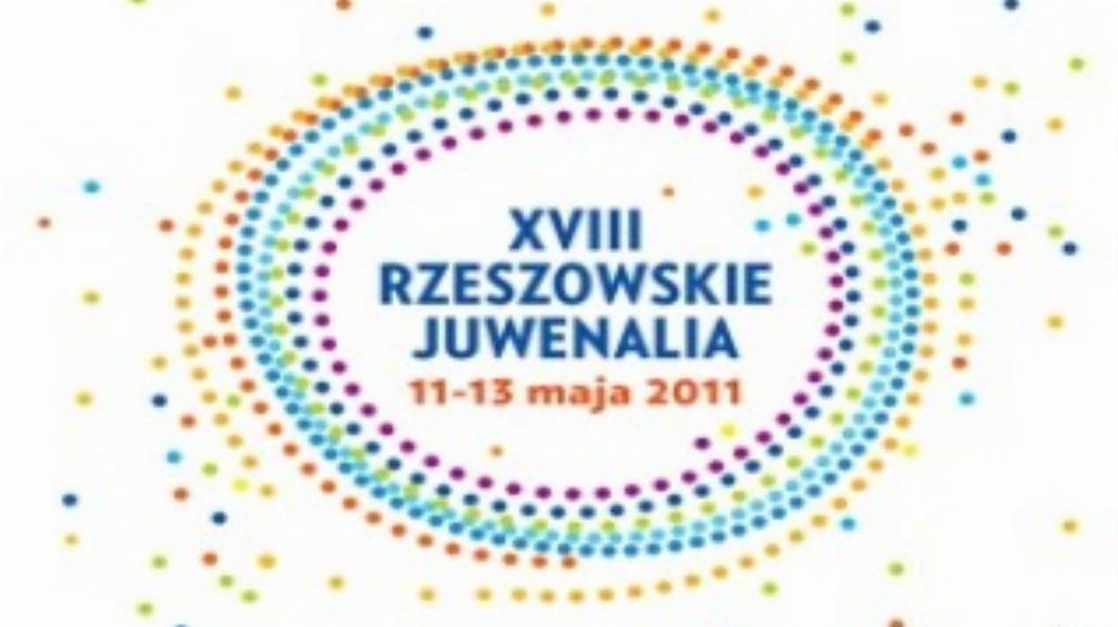 Juwenalia Rzeszowskie 2011! Zobacz program