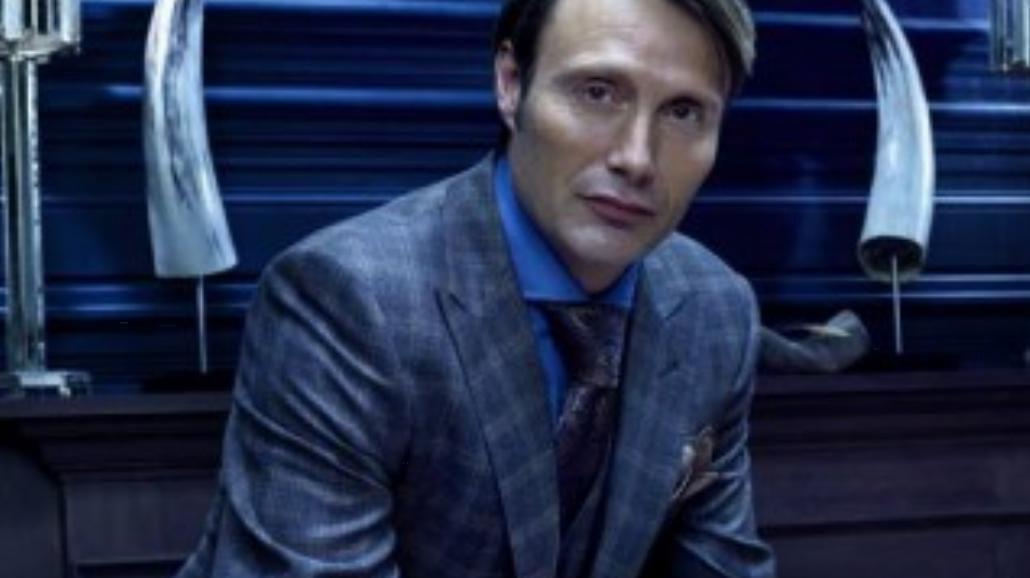 """""""Hannibal"""" - zobacz zwiastun nowej wersji"""