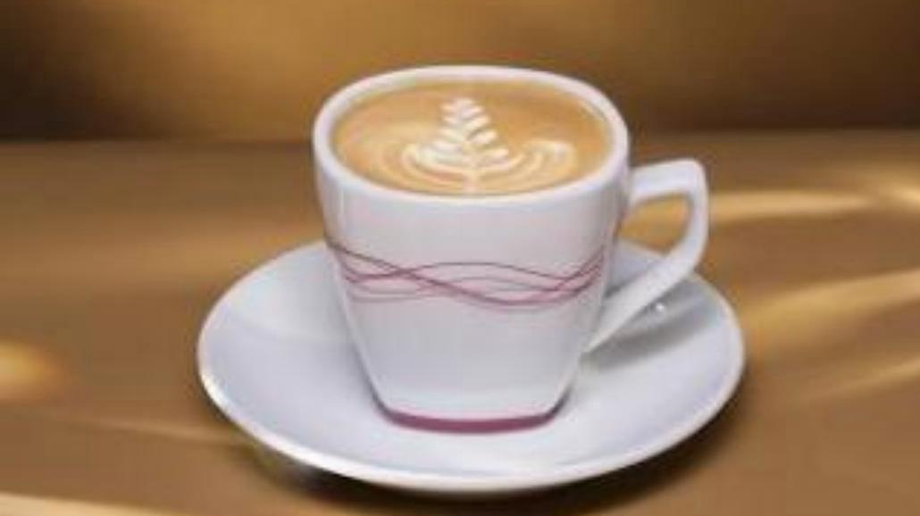 Twoja ulubiona kawa w I coffee w atrakcyjnej cenie