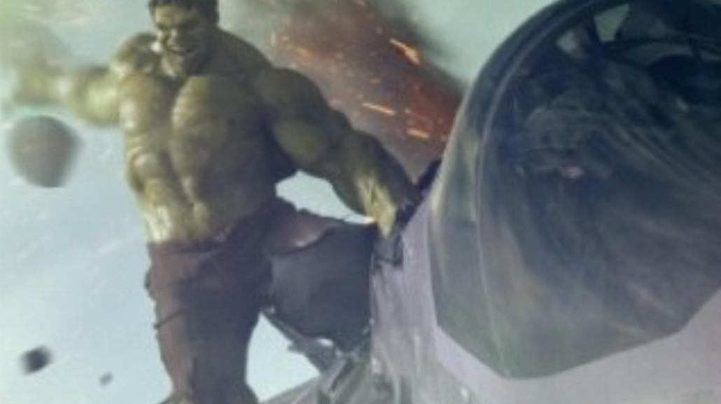 """Kasowi """"Avengers"""" doczekają się sequela"""
