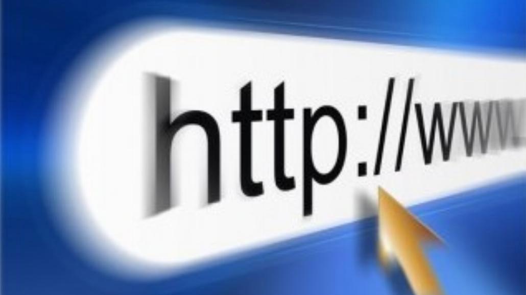 Jak sklepy internetowe łamią nasze prawa?