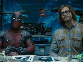 """""""Deadpool 2"""": zobacz ostatni zwiastun filmu przed premierą! [WIDEO] - film, kino, premiera, teaser, zwiastun 3, marvel, 20th century fox"""