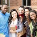 Aplikuj na studia w ramach Międzynarodowych Programów Kształcenia i zaoszczędź nawet do 1800 PLN - Collegium Civitas, Warszawa, uczelnia, rabat
