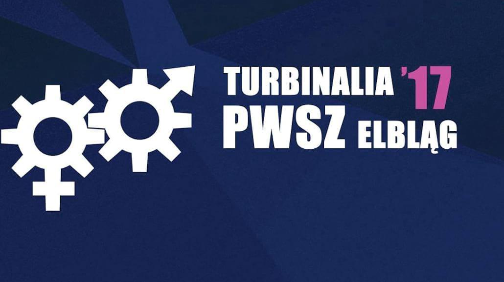 turbinalia 2017