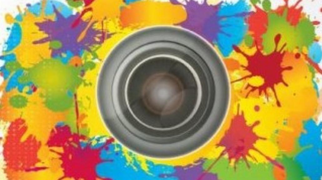 Konkurs fotograficzny dla studentów