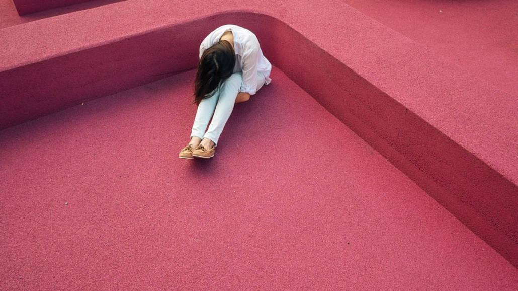Zdrada emocjonalna w zwiÄ…zku - oznaki zdrady