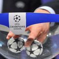 Liga Mistrzów: znamy pary 1/4 finału! - losowanie, ćwierćfinał, faza pucharowa, rozgrywki