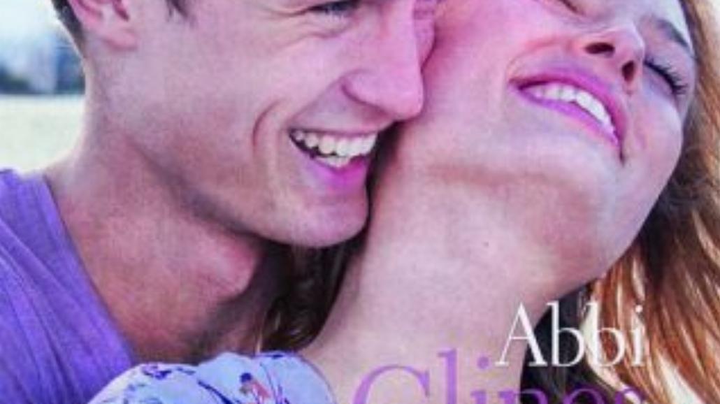 Blaire i Rush - ciąg dalszy romansu
