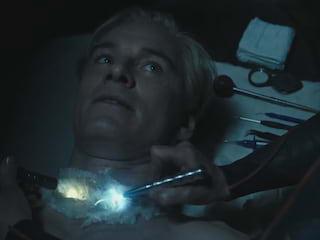 """Zobacz prolog filmu """"Obcy: Przymierze"""". Wiadomo, co działo się z bohaterami po """"Prometeuszu"""" [WIDEO] - Obcy Przymierze prolog, Prometeusz film, obcy 2017, Michael Fassbender"""