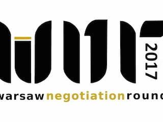 Międzynarodowy Turniej Negocjacyjny - The Warsaw Negotiation Round - Międzynarodowy Turniej Negocjacyjny - The Warsaw Negotiation Round, SGH