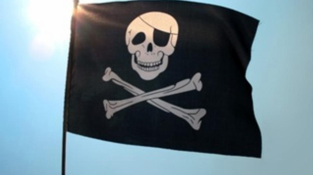 Partia Piratów weszła do Parlamentu Europejskiego!