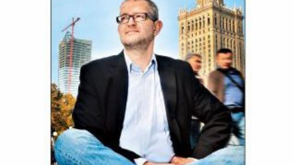 """""""Uwarzałem że"""" Rafała Ziemkiewicza już w sklepach!"""