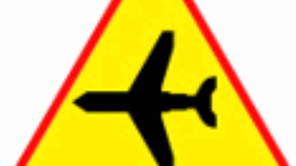 """A-26 """"lotnisko"""""""