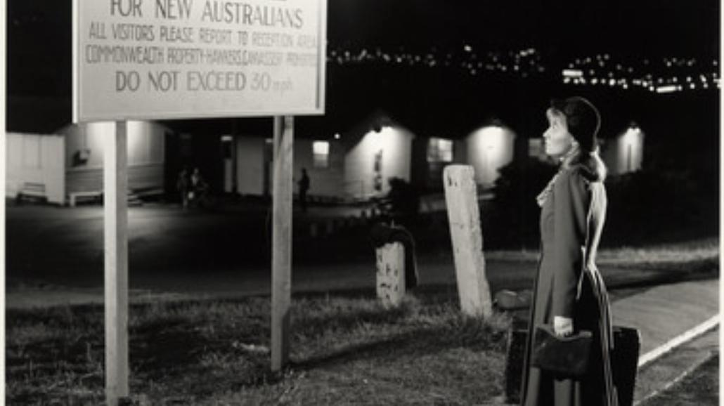 Krótka pamięć Australijczyków