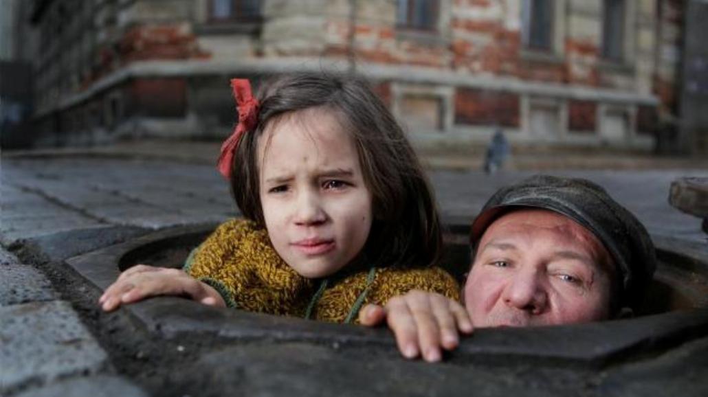 Nowy film Agnieszki Holland w Kinie Kultura