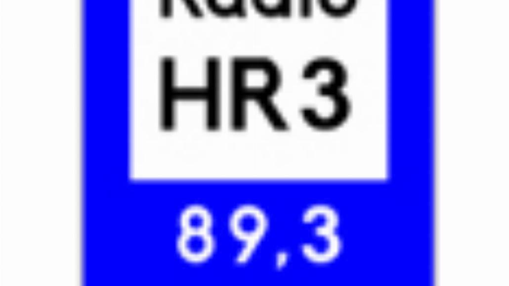 """D-34a """"informacja radiowa o ruchu drogowym"""""""