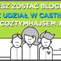Chcesz zostać blogerem? Nie przegap okazji!