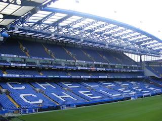 Álvaro Morata w Chelsea! Rekordowy transfer Hiszpana - Real Madryt, Antonio Conte, Londyn, transfery, napastnik, Diego Costa