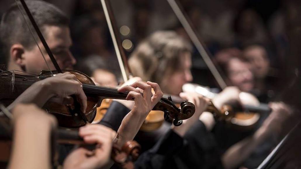 Znamy program 52. Międzynarodowego Festiwalu Wratislavia Cantans!