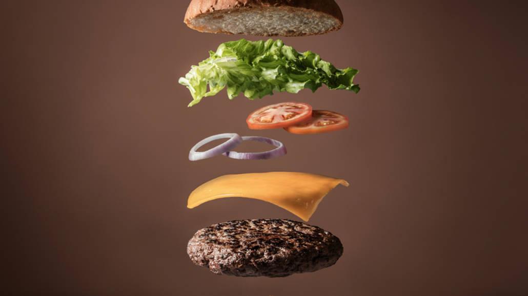 Jakie pikle wybrać do burgera? Zobacz