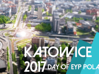Zbliża się wielka debata z okazji dnia Europejskiego Parlamentu Młodzieży - EYP, wydarzenie, wielokulturowość, sesja, konferencja, debata, spotkania